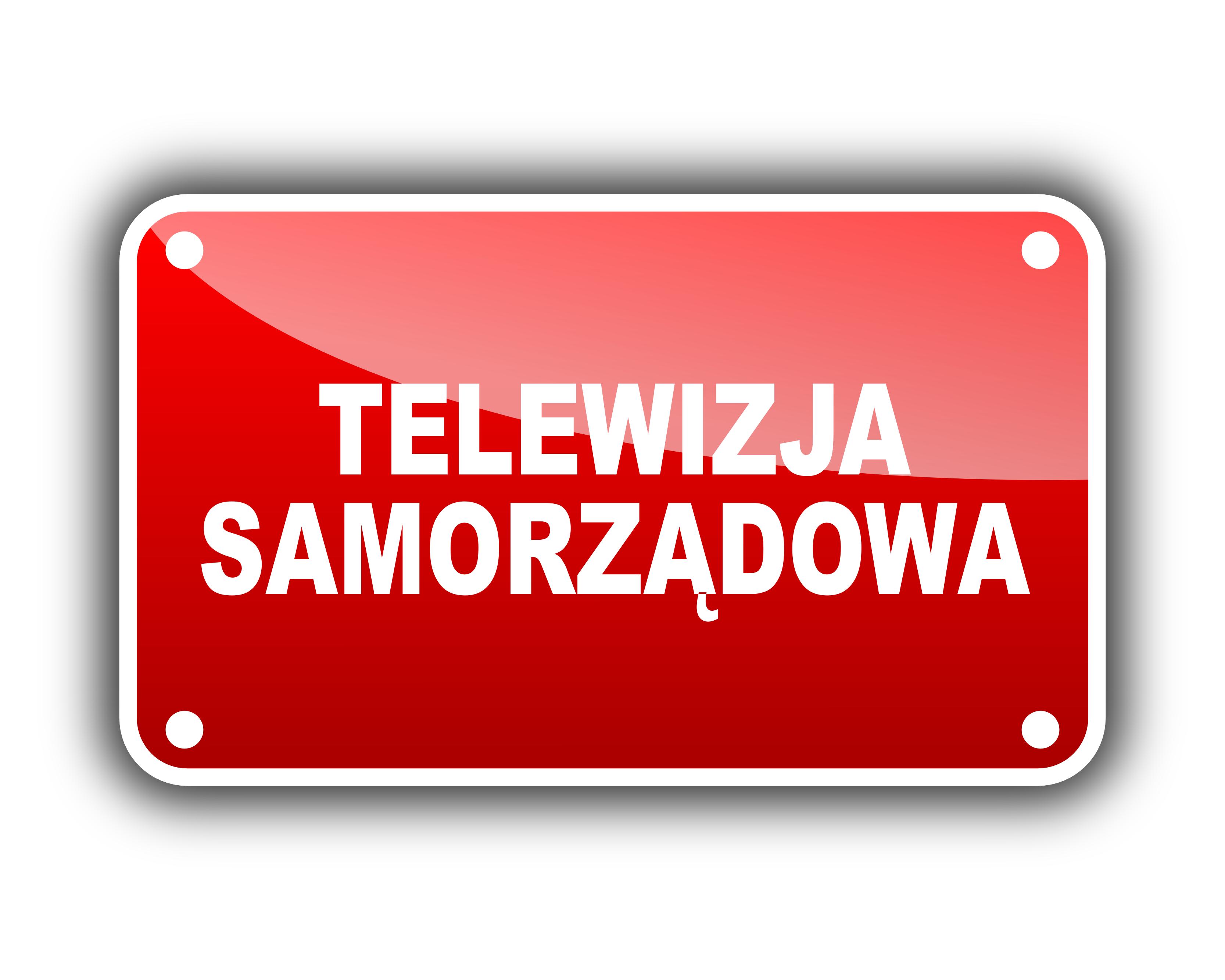 Telewizja Samorządowa